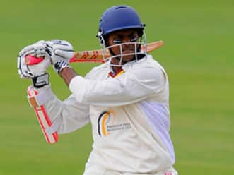Never dreamt of reaching this milestone: Chanderpaul