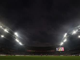 Wet practice pitches halts India's preparation for T20 match