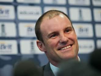 Kevin Pietersen saga was unfortunate, feels Andrew Strauss