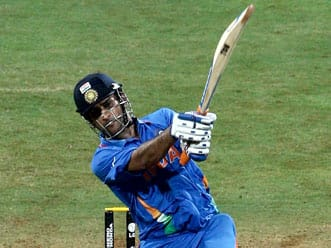 Jaw-dropping similarities in India's World Cup final triumph and the win at Adelaide