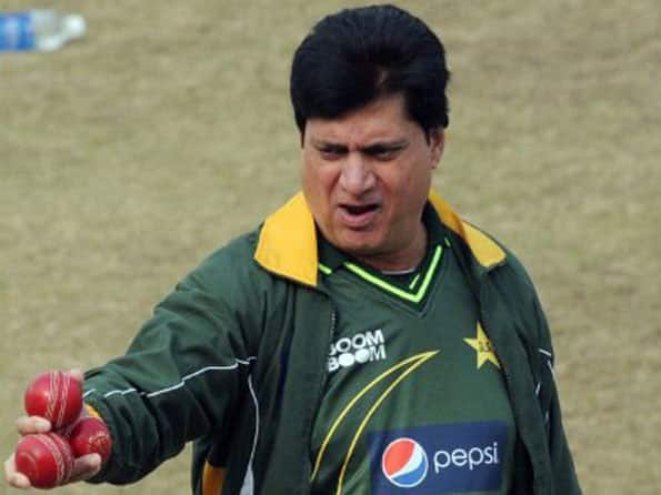 Mohsin Khan lauds BCCI for action against tainted cricketers
