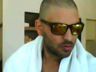 Yuvraj Singh completes second cycle of chemotherapy