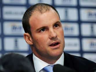 ICC's anti-corruption unit is woefully under-resourced: Strauss