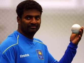 Australia boycott of Sri Lanka tour will be threat to cricket: Murali