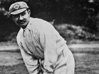 UK museum honours Indian legend Ranjitsinhji