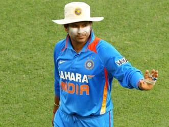 Sachin Tendulkar's 100th ton feat unparalleled in history of cricket: Jagdale