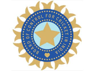 GS Walia named media manager for India's tour of Australia