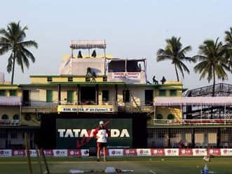 Orissa Premier League to kickstart from May 22
