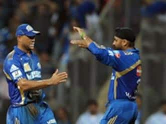 Harbhajan praises Symonds blames media for blowing up the issue