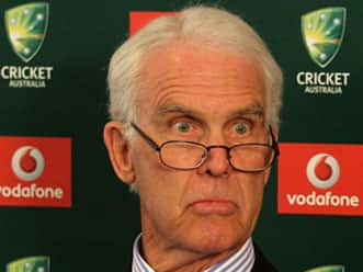 Cricket Australia resolve payment row; announce new list of contracted players