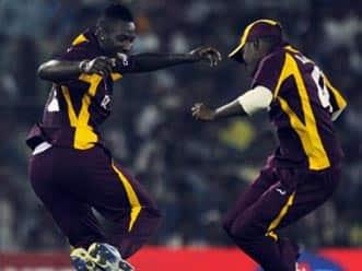 Live Score- India vs West Indies, 1st ODI: Rohit, Jadeja rescue India