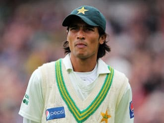 Salman Butt, Mazhar Majeed tricked me into spot-fixing: Mohammad Aamer