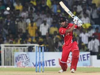 T&T in contention for semi-finals after trumping CSK