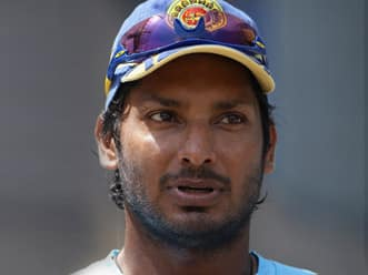 Live Cricket Score: Sri Lanka vs Pakistan, 2nd Test at Colombo – Day five