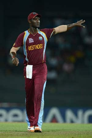ICC World T20 2012: Team effort could see West Indies overcome hosts Sri Lanka