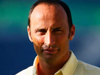 Nasser Hussain wants ICC's anti-corruption unit to be more proactive