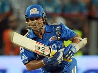 Mumbai Indians favoured to overcome CSK in their own backyard