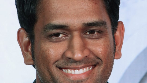 I will not run away from my responsibility: MS Dhoni