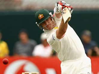 I have a lot more cricket left in me: Brad Haddin