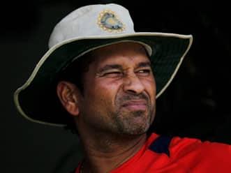 Kallis replaces Tendulkar as No. 1 batsman in ICC Test rankings