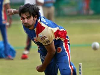 Dilshan, Zaheer look good; Bangalore may edge out Chennai
