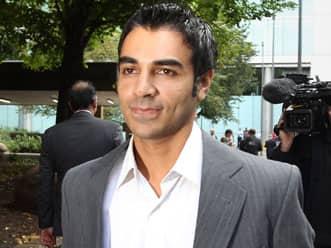 Disgraced Salman Butt's family postpones wedding