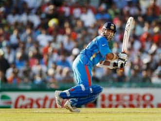 Stats that does no good to India's morale ahead of the World Cup final