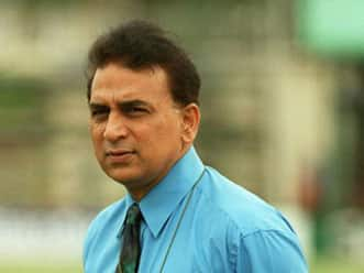 Sunil Gavaskar says his comments on India-Pakistan cricket misconstructed