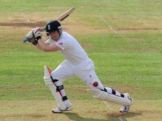 Morgan included in England squad against Sri Lanka