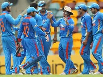 Preview: India desperate for big win against Sri Lanka to keep hopes alive