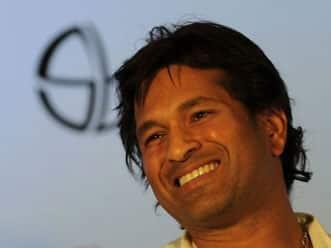 Sachin Tendulkar rates 2003 World Cup tie against Pakistan as his biggest