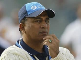 Sunil Gavaskar optimistic about India-Pakistan series