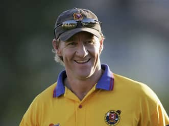 IPL 2012: Chennai needs a good finisher, feels Andy Bichel