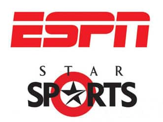 Sports channel ESPN sues local cable operator