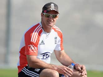 Pakistan, England look to leave spot-fixing episode behind