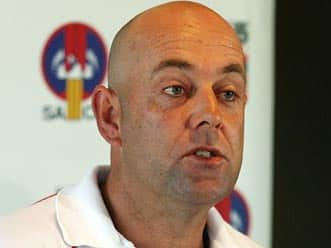 IPL 2012: Deccan coach Darren Lehmann rues poor fielding after defeat to Rajasthan