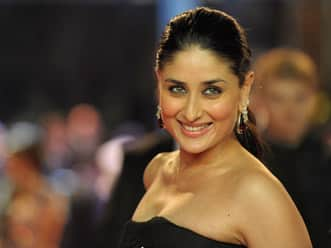 Kareena Kapoor set to enchant IPL 5 opening ceremony