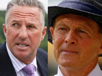 Cricketing Rifts 11 – Multiple issues around Boycott and Botham