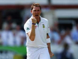 Live Cricket Score: England vs South Africa, third Test at Lord's – Day three