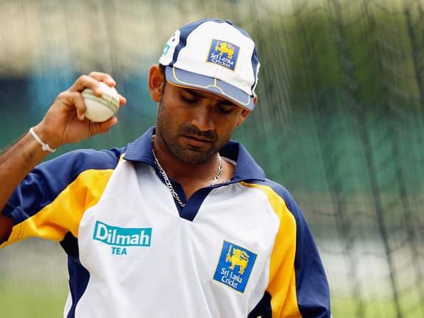 Australia vs Sri Lanka 2012: Boxing Day Test, Day Two – Marvan Attapatu press conference