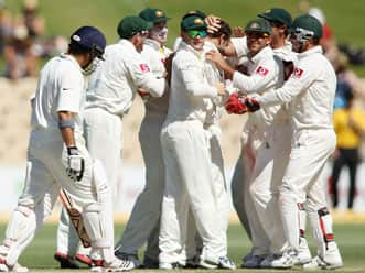 Why fans need to reset their expectations of the Indian cricket team