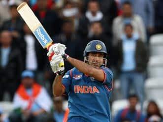 IPL 2011 Live Updates: Delhi vs Deccan