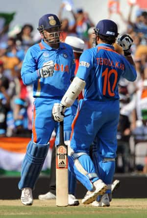 The ODI Everest conquered, Sehwag should now target the highest Test score
