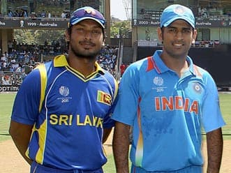 Subcontinent teams to play international cricket under one banner as 'East Indies'