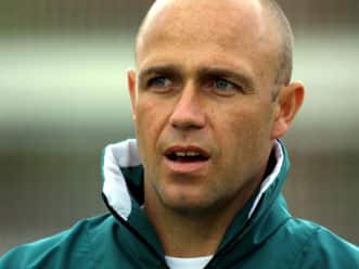 Richard Pybus appointed as Bangladesh head coach