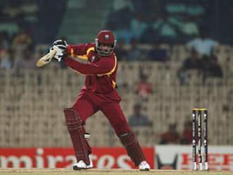 Windies include Brathwaite; Gayle, Dwayne Bravo ignored for Bangladesh series