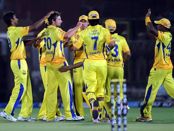 With falling TRPs, the question now should be: Will T20 cricket survive?
