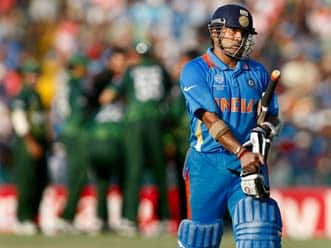 India lose way after blazing start in Mohali semi-final