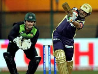 Gambhir hopes for favourable results in coming matches