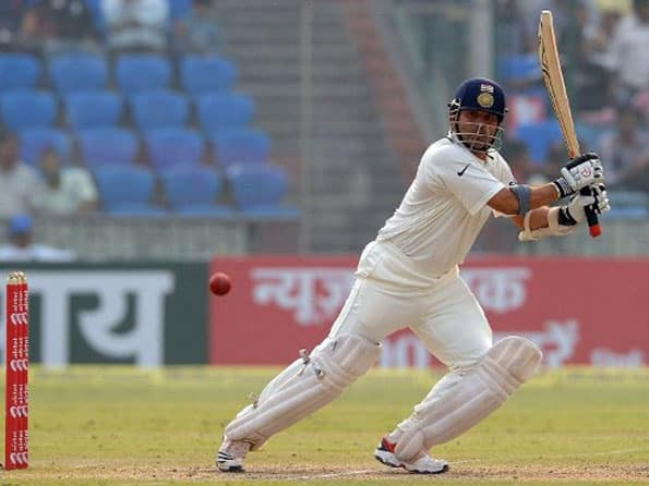 Live Score - India vs West Indies, first Test match at Kotla: India need 22 runs to win
